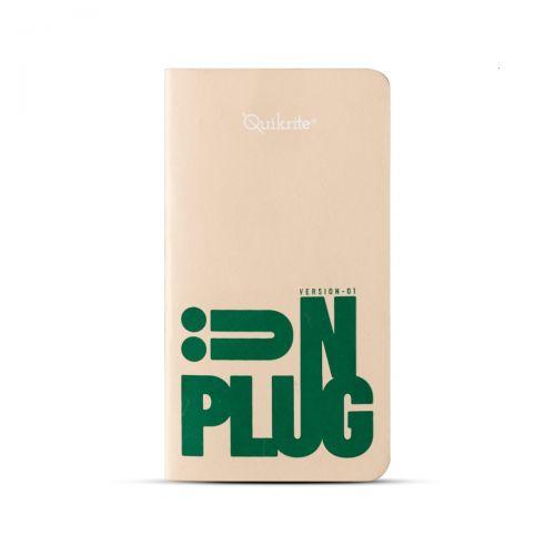 Quikfill Pennline Unplug V1 - single Unit