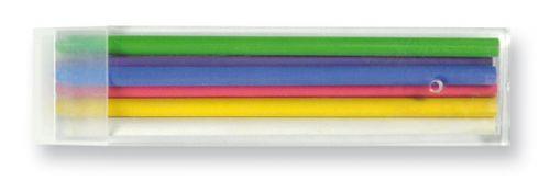 6 Tailor's Chalks