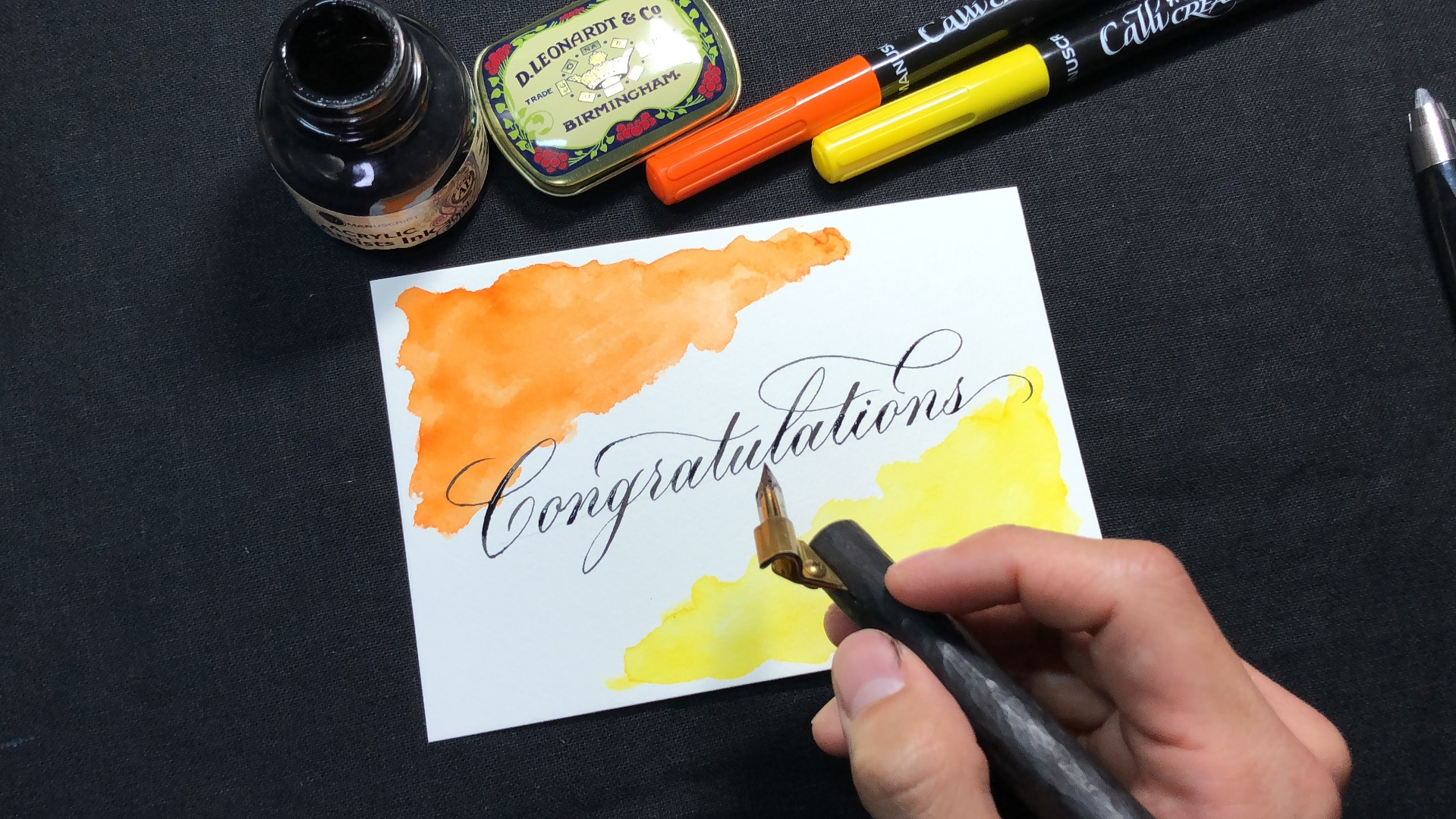 congratulations_photo__moto.lettering_5