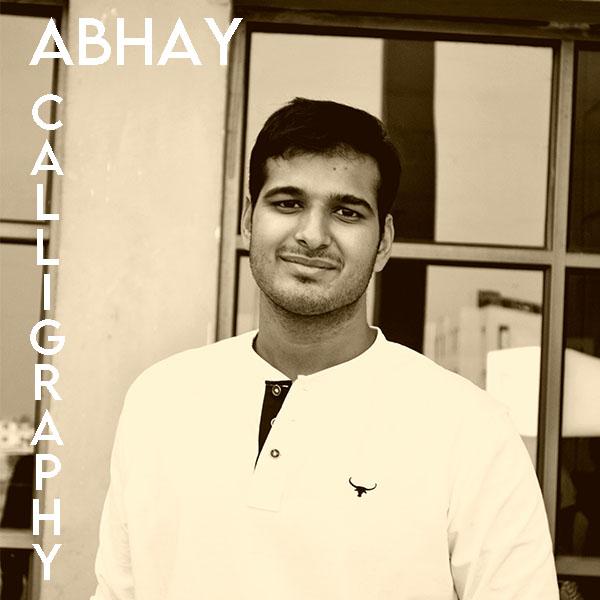 600_600_thumbnail_ABHAY