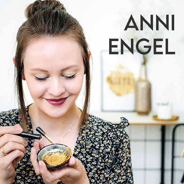 Anni Engel